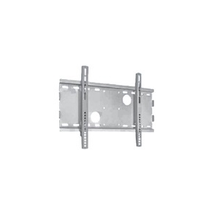 "AVS VEPLB-17 fix fali LCD tartó konzol (23""-37"")"