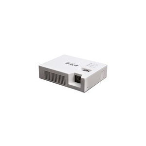InFocus IN1146 LED projektor
