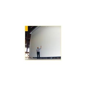 MWSCREEN MW Maxxscreen20 400x400 cm