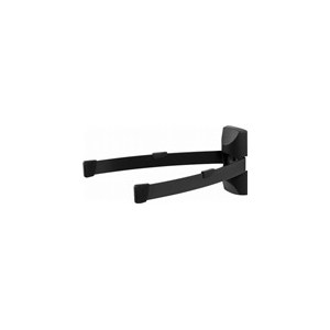 VOGELS Physix PHA-700 Fali AV tartó