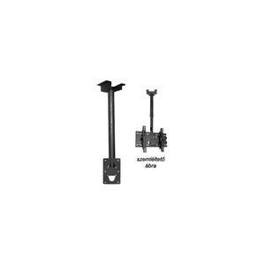 AVS VEPLB-CE3 Univerzális plazma/LCD mennyezeti konzol (felszereléséhez kiegészítő lemez szükséges)