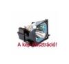 Panasonic PT-DW5700E (Single Lamp) OEM projektor lámpa modul projektor lámpa