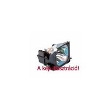 Barco ID NR6 (Twin Pack) OEM projektor lámpa modul projektor lámpa