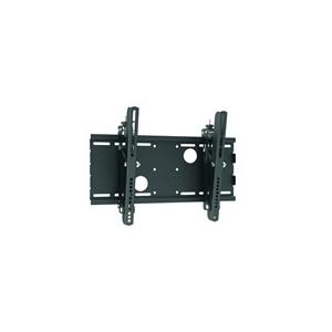 "AVS VEPLB-18 dönthető fali LCD tartó konzol (23""-40"")"