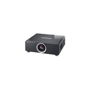 Panasonic PT-D6000E projektor