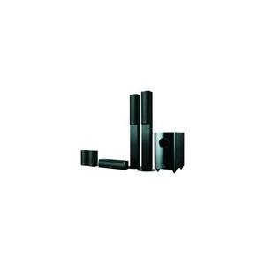 Onkyo SKS-HT728 5.1-es hangfal szett