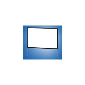 MWSCREEN MW Plana Fold 244x183cm vetítővászon