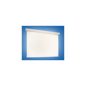 MWSCREEN MW MaxxScreen 20 500x300cm vetítővászon
