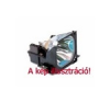 Mitsubishi LVP-SL25U OEM projektor lámpa modul projektor lámpa