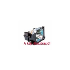 KNOLL SYSTEMS KNOLL HT201z eredeti projektor lámpa modul projektor lámpa
