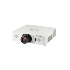 Hitachi CP-WX8265 projektor