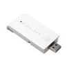Epson ELPAP03 Wireless LAN adapter (a/b/g)
