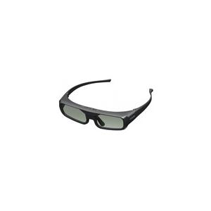 Epson ELPGS03 3D RF szemüveg