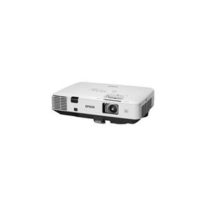 Epson EB-1935 projektor