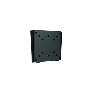 """AVS univerzális fix fali LCD tartó 10-23"""""""