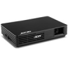 Acer C120 projektor