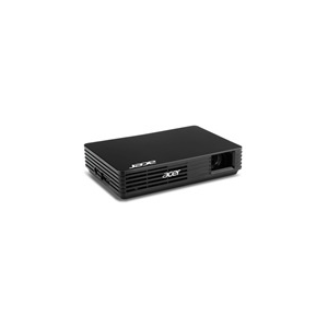 Acer C120