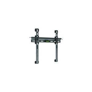"""AVS VEPLB-40M fix fali LCD tartó konzol (23""""-40"""")"""
