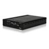 CYP EUROPE AU-11SA HDMI hangleválasztó