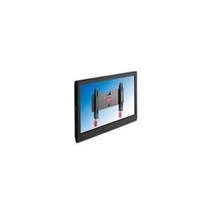 """VOGELS PHW 100S fix fali LCD tartó konzol (19""""-26"""")"""