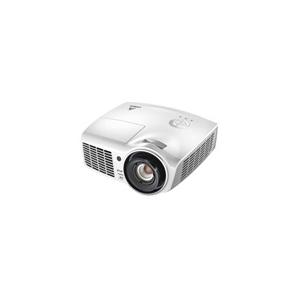 Vivitek D910HD projektor