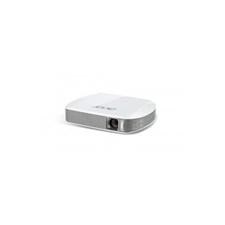 Acer C205 projektor