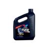 Valvoline Durablend MXL 5W40 4 liter motorolaj