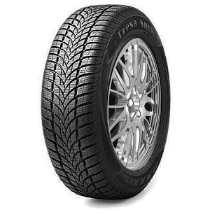 Maxxis MA-PW ( 185/55 R15 86H XL BSW )