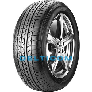 GOODYEAR EAGLE F1 Asymmetric SUV ( 275/45 R20 110Y XL AO )