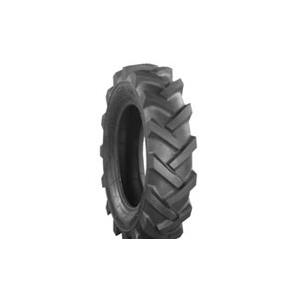 Euro-Grip IM 45 ( 4.00 -12 2PR TT BSW )