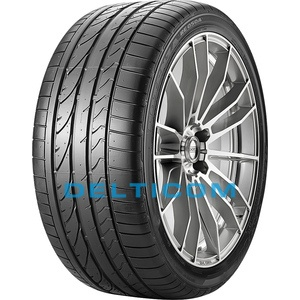 BRIDGESTONE Potenza RE 050 A Pole Position ( 285/35 ZR19 (99Y) dupla jelzés 99ZR BSW )