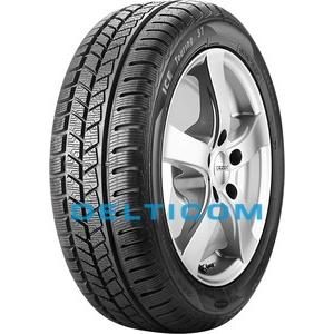 Avon Ice Touring ST ( 205/50 R17 93V XL )