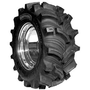 Kenda K538 ( 25x10.00-12 TL 50L )
