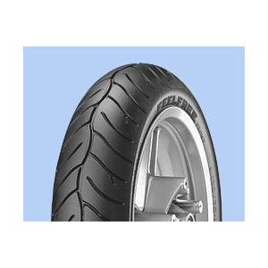 Metzeler FeelFree Front ( 120/70 R15 TL 56H M/C )