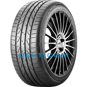 BRIDGESTONE Potenza RE 050 ( 255/40 R19 100Y XL MO BSW )