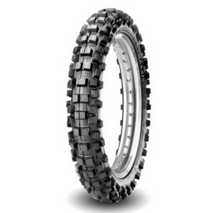 Maxxis M7304 Maxxcross IT Front ( 2.50-10 TT 33J BSW )