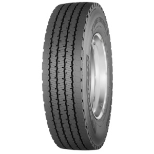 MICHELIN X Line Energy D ( 315/80 R22.5 156/150L )
