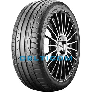 Dunlop Sport Maxx RT ( 205/45 R17 88W XL felnivédős (MFS), * )