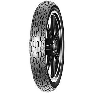 Dunlop F24 ( 100/90-19 TL 57H M/C, Első kerék )
