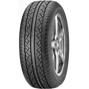 Interstate Sport Suv GT ( 285/45 R19 111V )