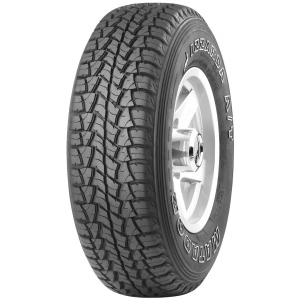 Matador MP71 IZZARDA ( 205/80 R16 104T RF )