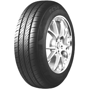 Pace PC50 ( 175/65 R14 82H )