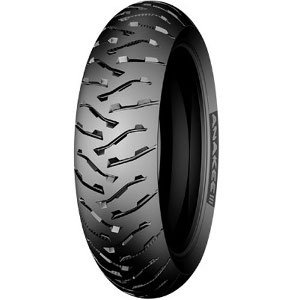 MICHELIN Anakee 3 Rear ( 150/70 R17 TT/TL 69V M/C )