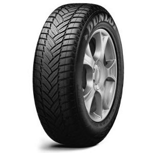Dunlop Grandtrek WT M3 ( 275/55 R19 111H )