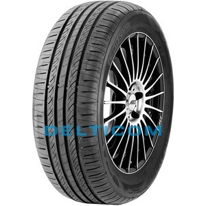 Infinity ECOSIS ( 185/65 R14 86T )