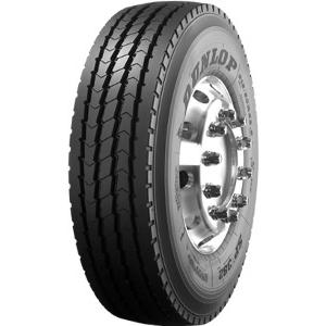 Dunlop SP 382 ( 385/65 R22.5 160K 20PR duplafelismerés 158 L )