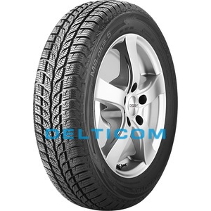 Uniroyal MS PLUS 6 ( 165/70 R13 79T )