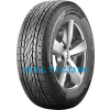 Continental ContiCrossContact LX 2 ( 265/70 R17 115T , peremmel BSW )