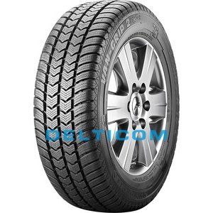 SEMPERIT Van-Grip 2 ( 195/70 R15 97T RF BSW )
