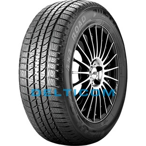 FULDA 4x4 ROAD ( 255/55 R18 109V XL )